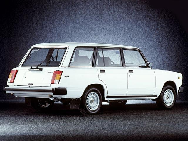 Выбрать другую модель.  Просмотрели: 1330 раз(а). Запчасти к ВАЗ (Lada) 2104.